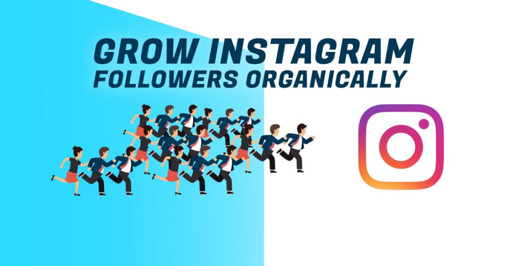make money online 2020, Instagram Influancer