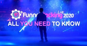 Funnel Hacking Live 2020: All you need to know