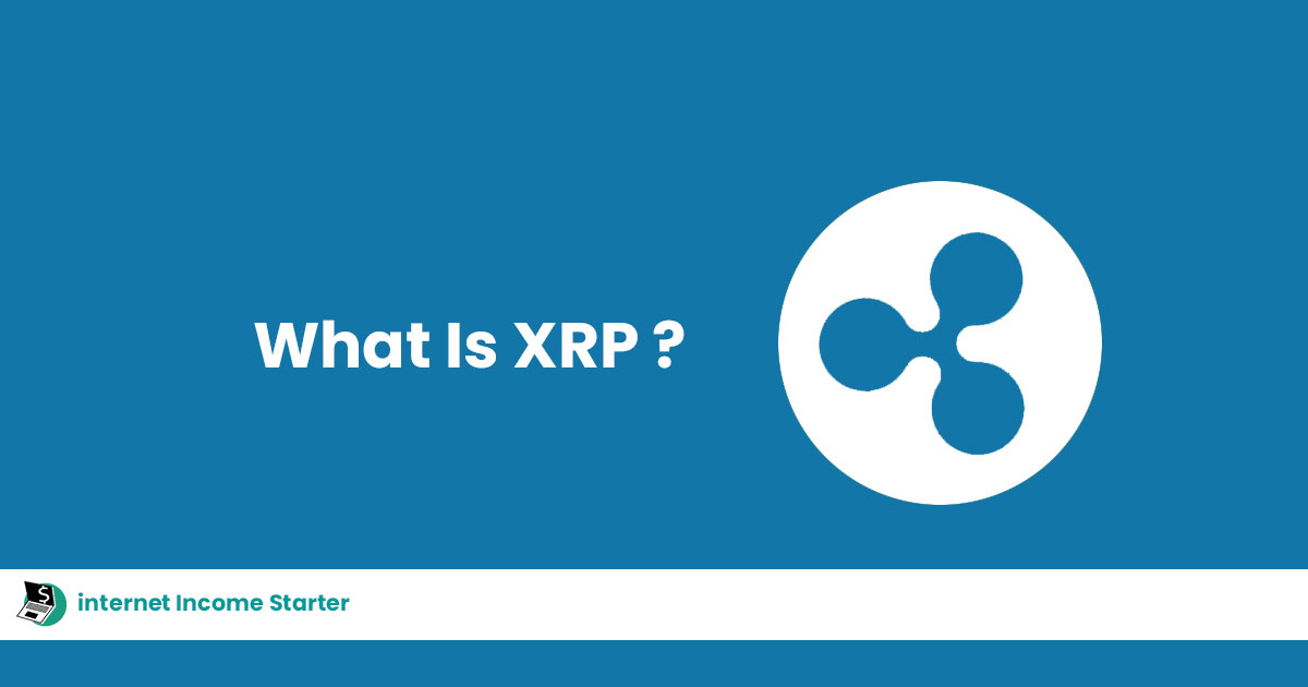 how to buy xrp what is xrp